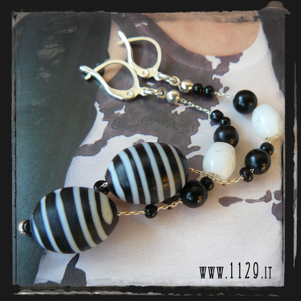 LGBINE-orecchini-earrings-1129