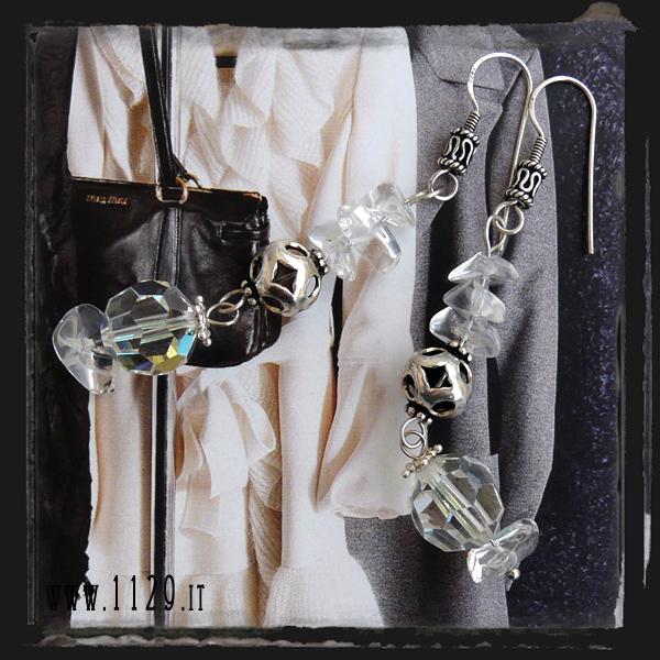LIARCR-orecchini-earrings-1129
