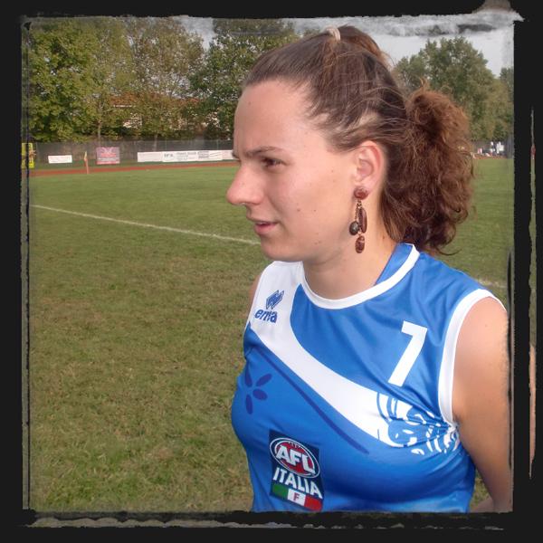jorja-orecchini-rugby