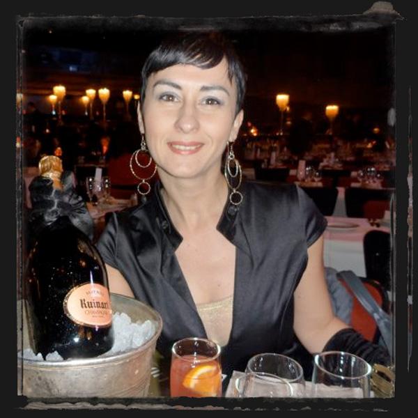 elena_orecchini_cerchi_earrings
