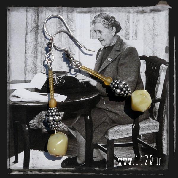 LHGIAL-orecchini-earrings-1129