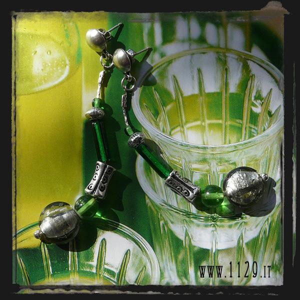 orecchini-earrings-LCGREEN