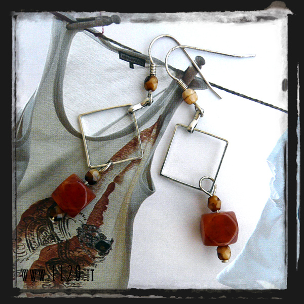 LHROMA-orecchini-earrings-1129