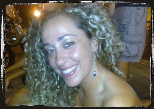 marcella_pescara_ARHINDI