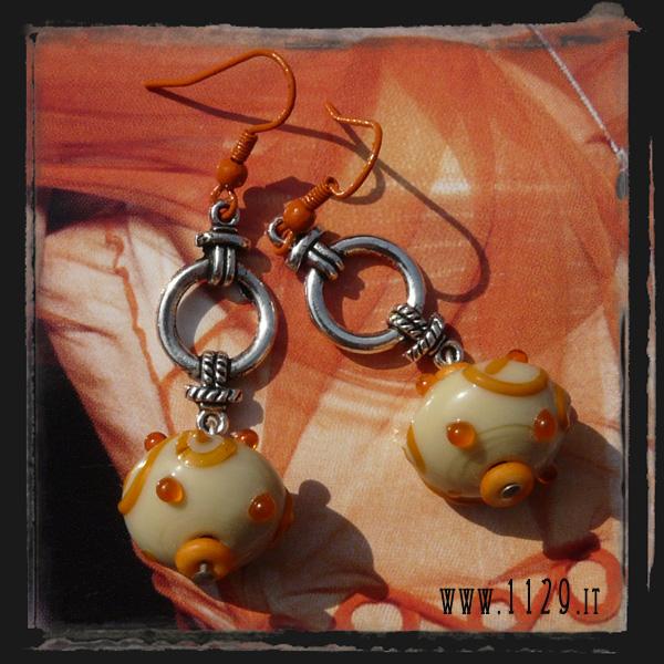 ICARBEI-orecchini-earrings