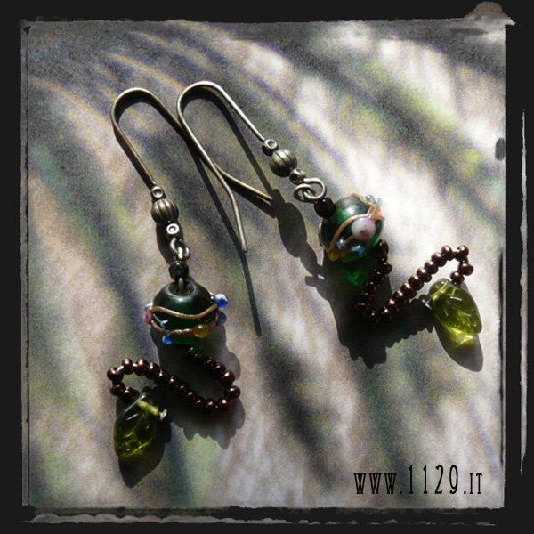 orecchini-earrings-LCFOGLIA