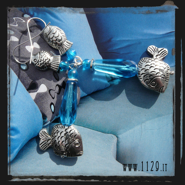 LDPESCI-orecchini-earrings-1129