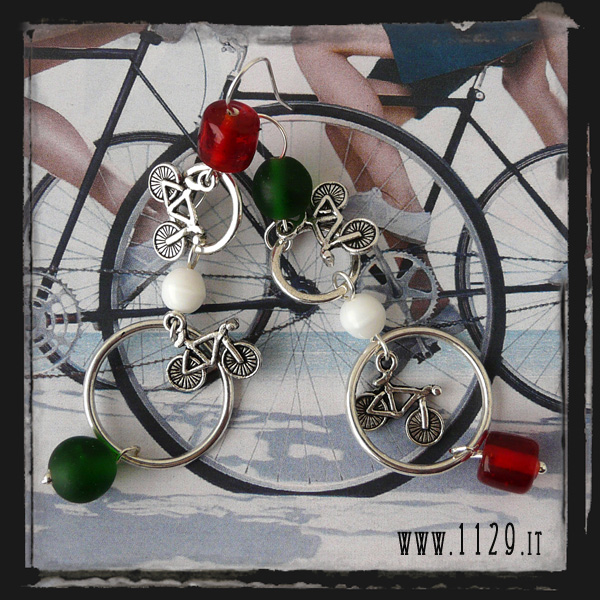 LECICLO-orecchini-earrings-1129