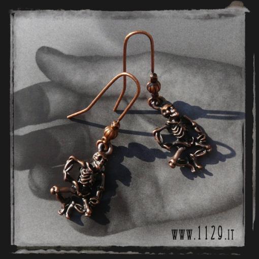 LF-SARAMAGO-orecchini-earrings-1129