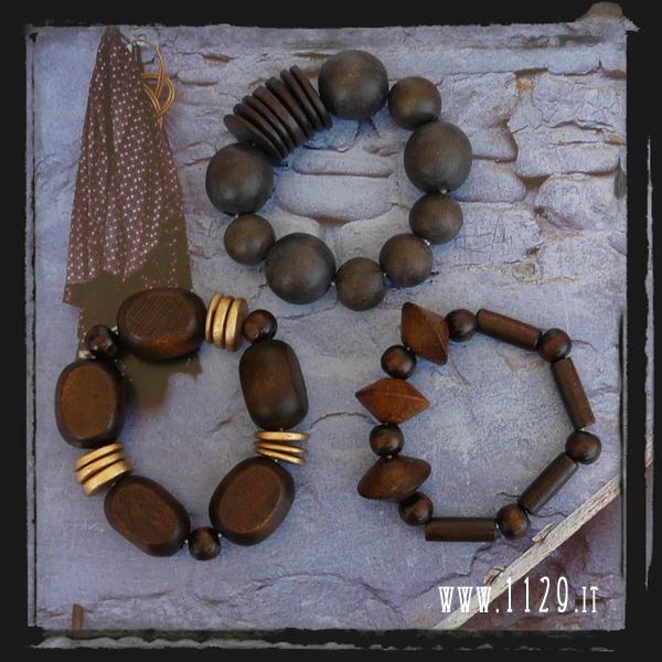 LFMILA-bracciali-bracelets-1129