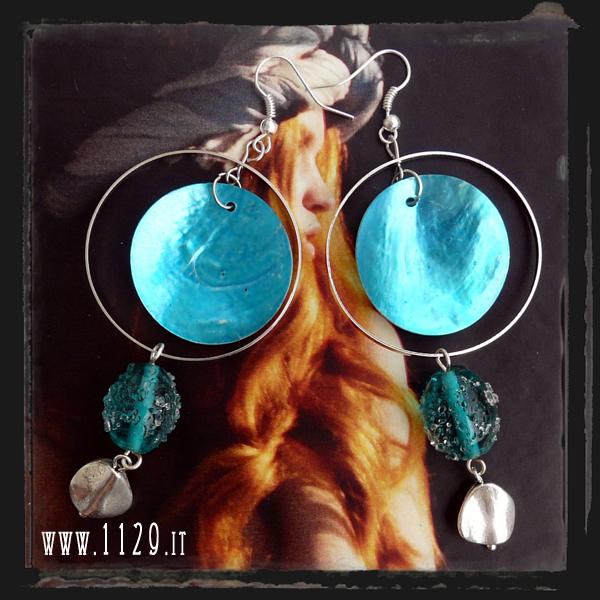 LGCEAZ-orecchini-earrings-1129