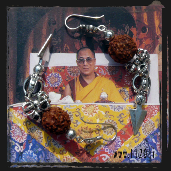 LGDALAI-orecchini-earrings-1129