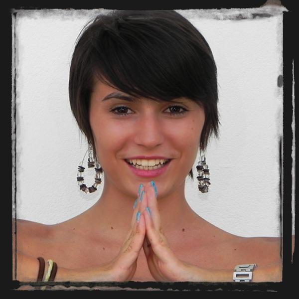orecchini-goccia-1129-eleonora