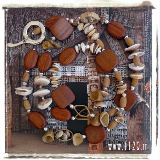 LFLECO-collana-necklace