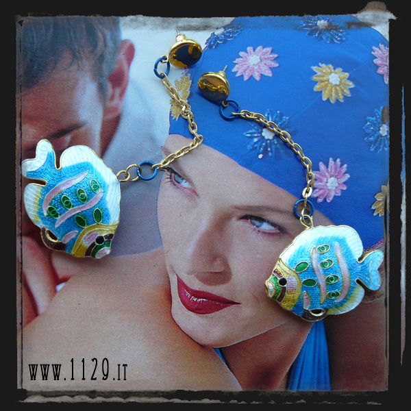 LGCLOI-orecchini-earrings-1129