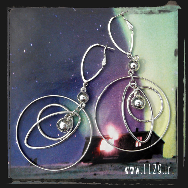LGSATU-orecchini-earrings-1129