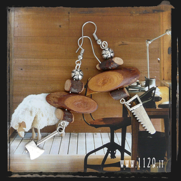 LHBARK-orecchini-earrings-1129
