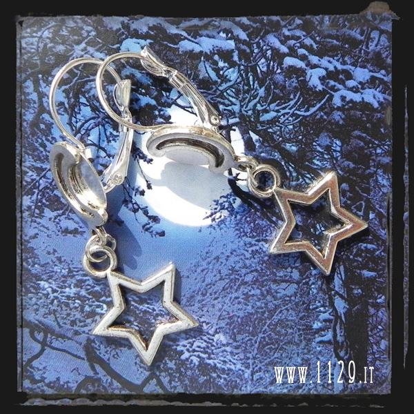 LHSTAR-orecchini-earrings-1129
