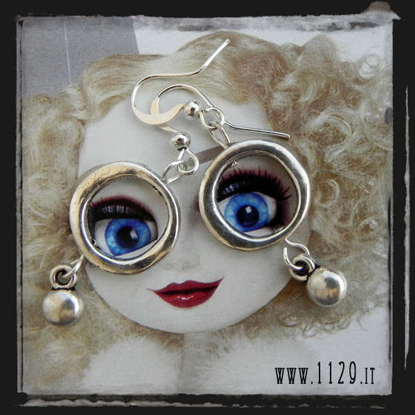 LHCERC-orecchini-earrings-1129