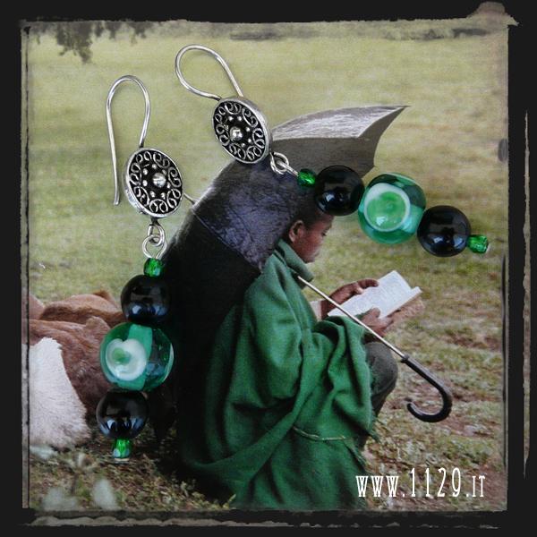 LHVENE-orecchini-earrings-1129