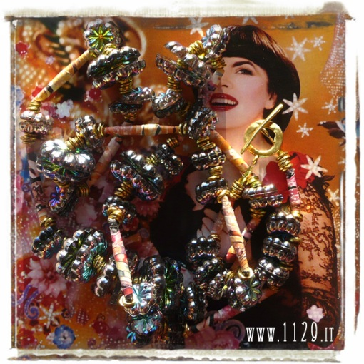 art-collana-necklace-LL-PIERRE-GILLES-88cm