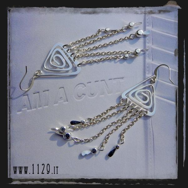 LLCUNT-orecchini-earrings-1129