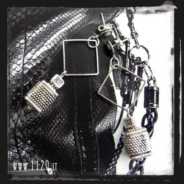 LLARQU-orecchini-earrings-1129