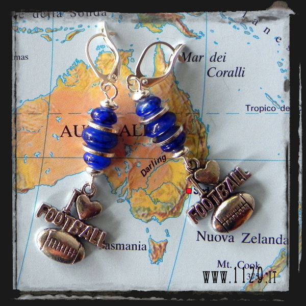 LMJORJ-orecchini-football-australiano-rugby-earrings