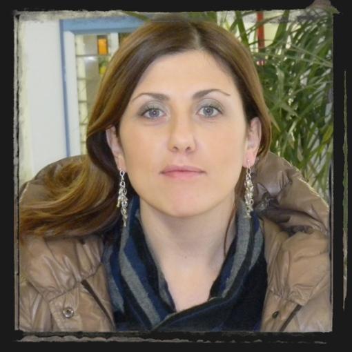 laquila-antonella-orecchini-sorelle-italia-donne-terremoto-abruzzo-1129