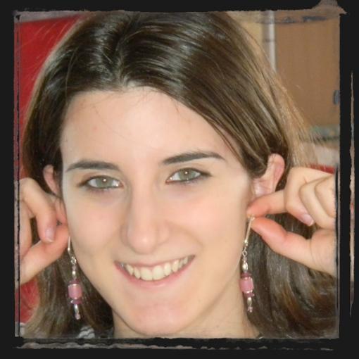 laquila-claudia-orecchini-sorelle-italia-donne-terremoto-abruzzo-1129