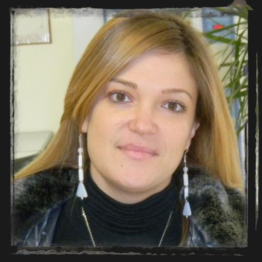 laquila-federica-orecchini-sorelle-italia-donne-terremoto-abruzzo-1129