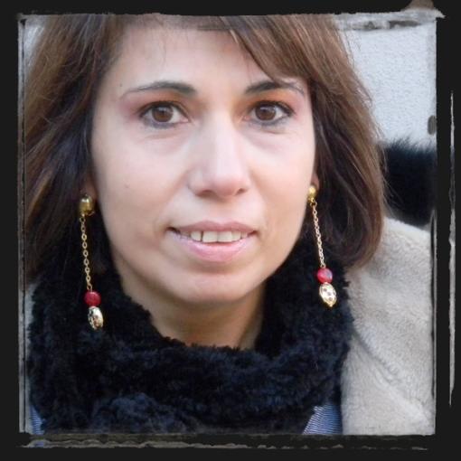 laquila-loredana-orecchini-sorelle-italia-donne-terremoto-abruzzo-1129