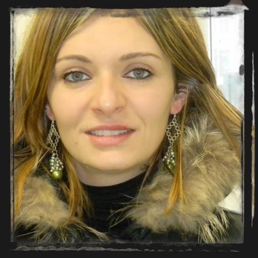 laquila-luana-orecchini-sorelle-italia-donne-terremoto-abruzzo-1129