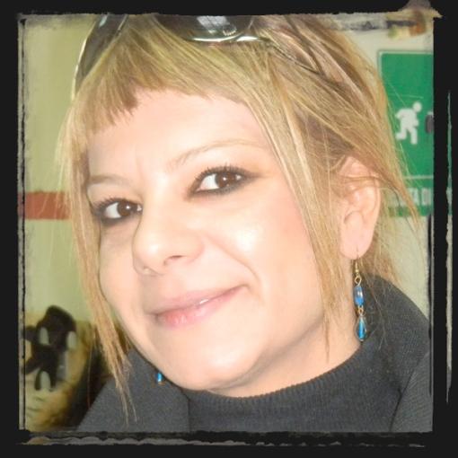 laquila-luisa-orecchini-sorelle-italia-donne-terremoto-abruzzo-1129