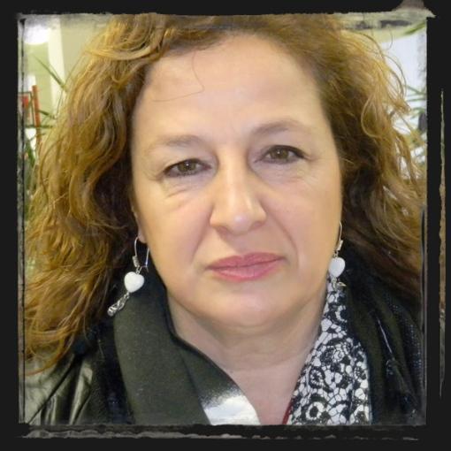 laquila-maria-orecchini-sorelle-italia-donne-terremoto-abruzzo-1129