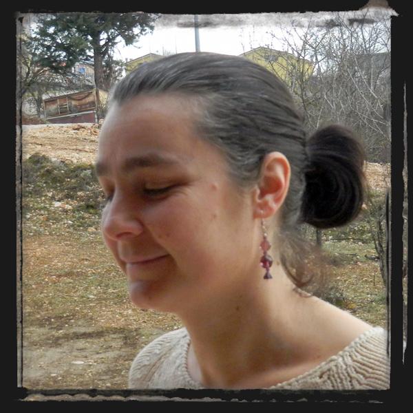 laquila-orietta-orecchini-sorelle-italia-donne-terremoto-abruzzo-1129