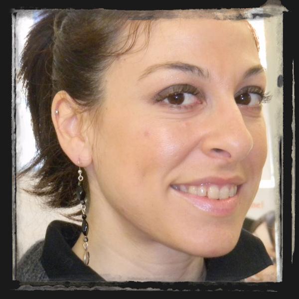 laquila-sara-orecchini-sorelle-italia-donne-terremoto-abruzzo-1129