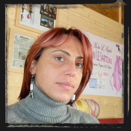 laquila-silvia-orecchini-sorelle-italia-donne-terremoto-abruzzo-1129