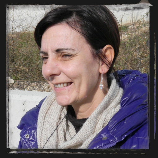 laquila-tiziana-orecchini-sorelle-italia-donne-terremoto-abruzzo-1129