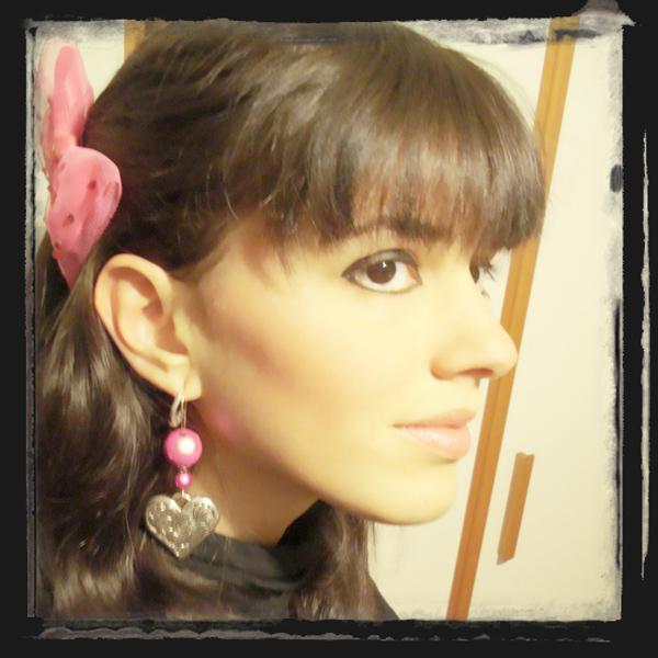 ottavia-orecchini-cuore-perle-rosa-magiche