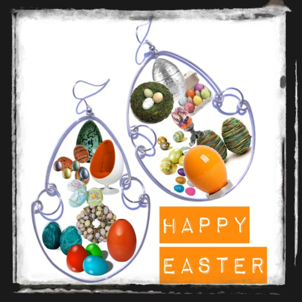 buona-pasqua-happy-easter-earrings-orecchini-1129