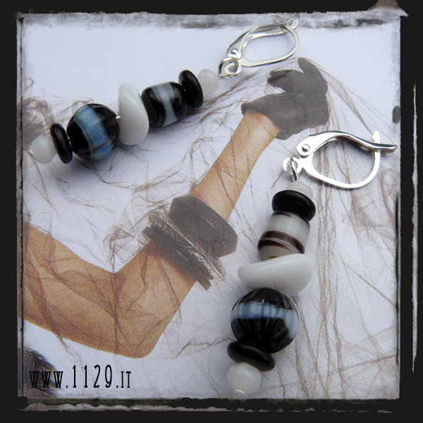 MENEBI-orecchini-bianco-nero-black-white-earrings-1129