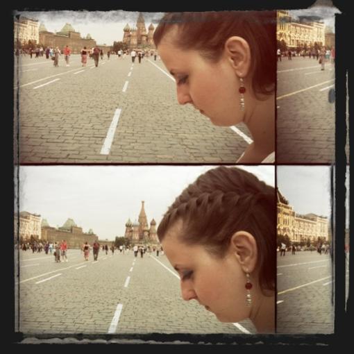 francesca-orecchini-matrioska-piazza-rossa-mosca-1129-earrings