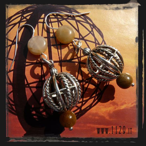 MEHFPI-orecchini-argento-pietre-dure-gemstones-silver-earrings-1129