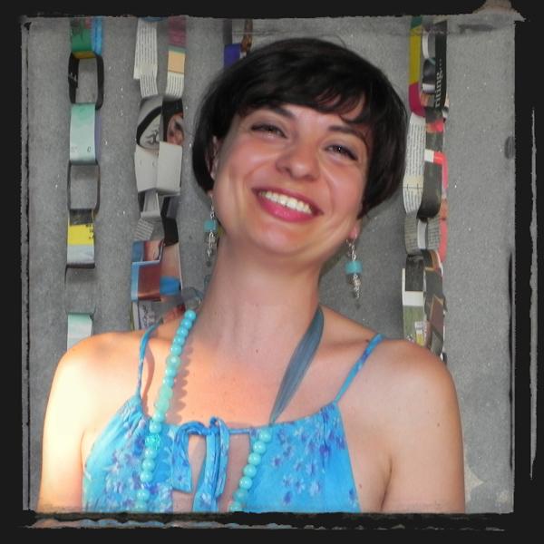 isabella-orecchini-azzurri-cubo-earrings-1129design