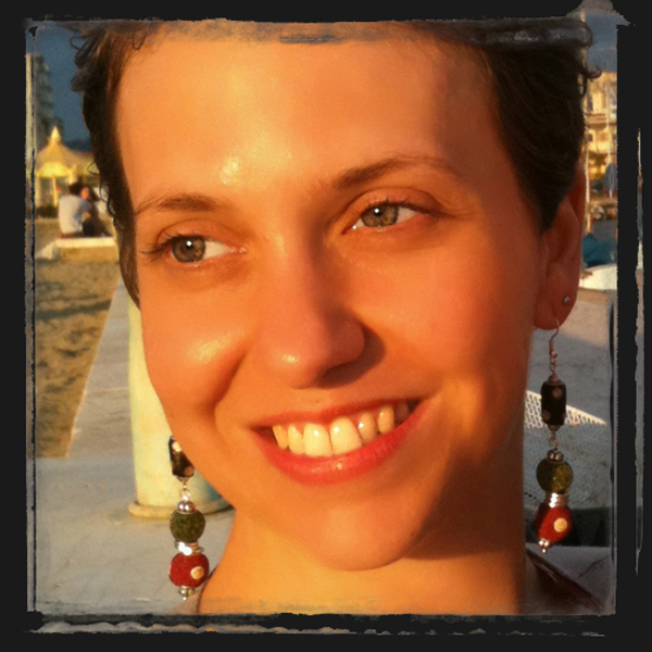 alessandra-torino-orecchini-kashmir-earrings-1129design