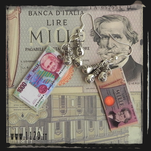 MI2000-orecchini-cartamoneta-mille-lire-soldi-2k-bug-earrings-money-1129design