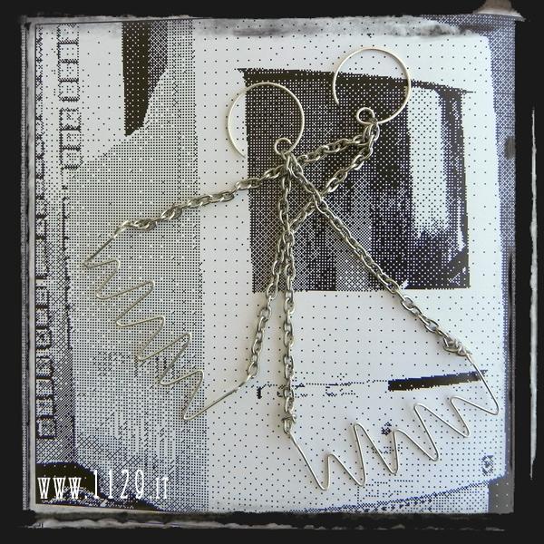 MIWWW3-orecchini-collezione-www-dot-you-handmade-earrings-1129design