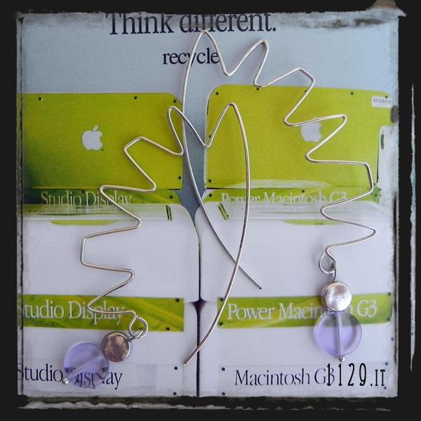 MIWWW06-orecchini-collezione-www-dot-you-handmade-earrings-1129design