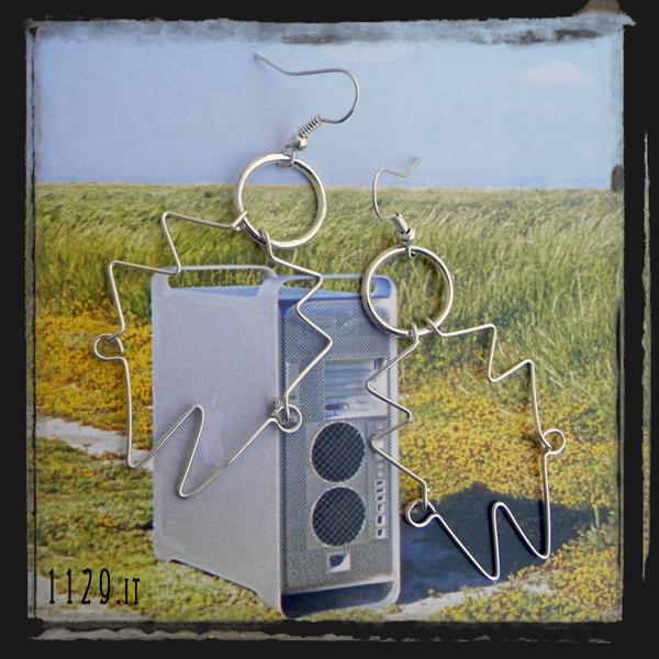 MIWWW5-orecchini-collezione-www-dot-you-handmade-earrings-1129design